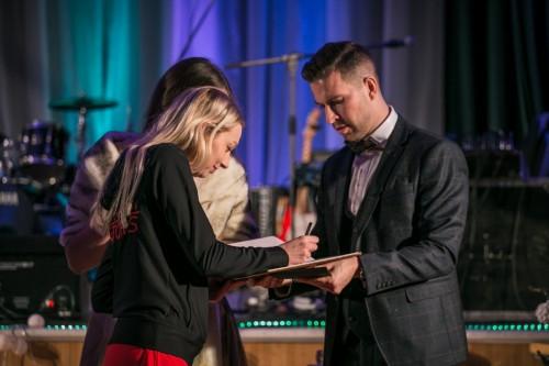 Vektors_forums_2018-84